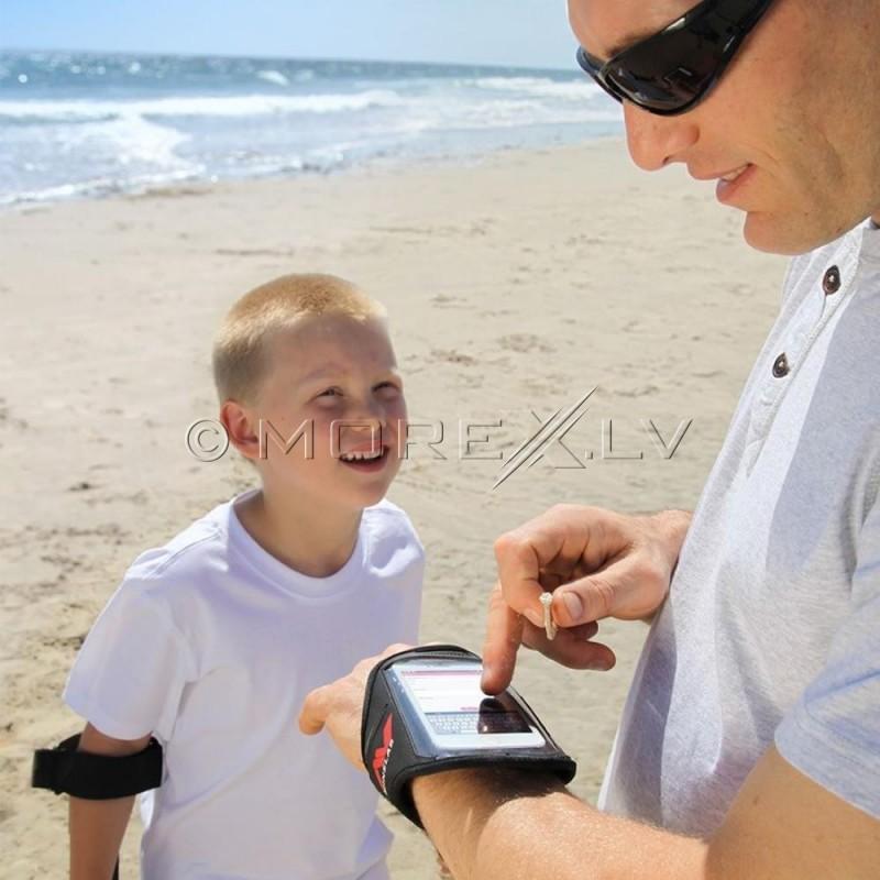 Minelab Go-Find Smartphone Holder (3011-0296)