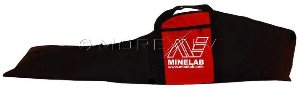 Minelab soma Detector Generic (3011-0200)