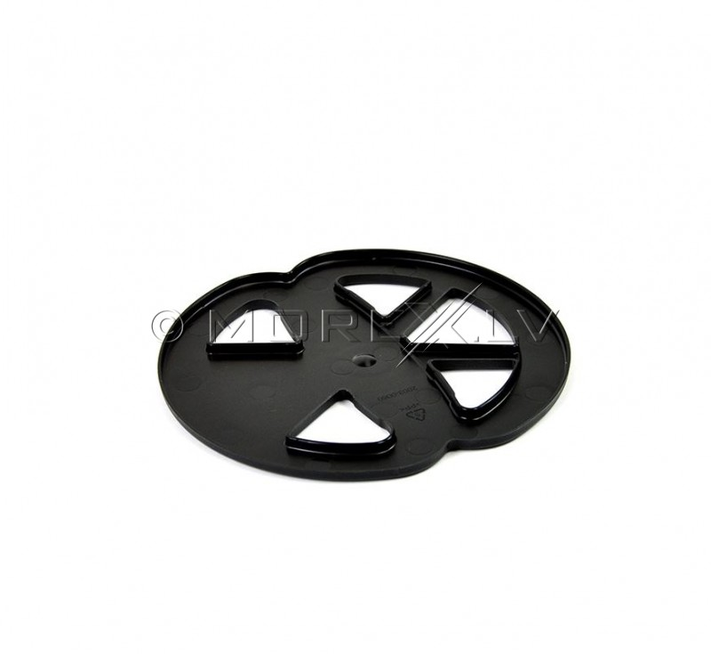 "Minelab spoles aizsargs (3011-0135) 6"" CTX 3030"