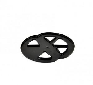 "Minelab защита для катушки 6"" CTX 3030 (3011-0135)"